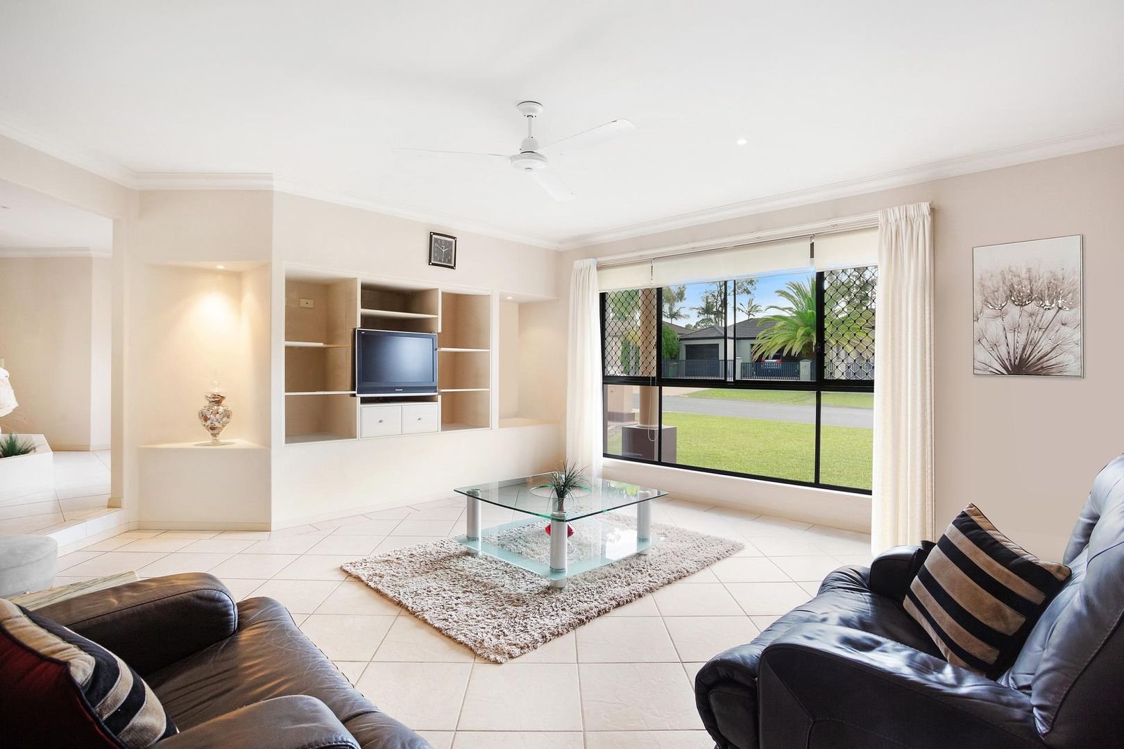 37 Petworth Court, Arundel QLD 4214, Image 0