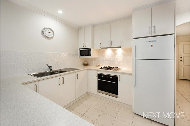 Picture of 4/12 Philmore Crescent, KARDINYA WA 6163