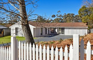 57 Talbot Rd, Hazelbrook NSW 2779