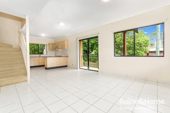 Picture of 1/102 Caroline Street, KINGSGROVE NSW 2208
