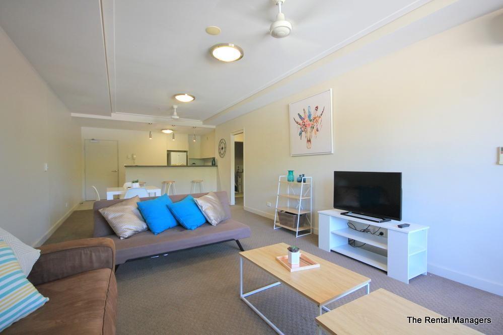 202/106 Denham Street, Townsville City QLD 4810, Image 0