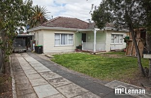 Picture of 6 Nicole Avenue, Dandenong North VIC 3175