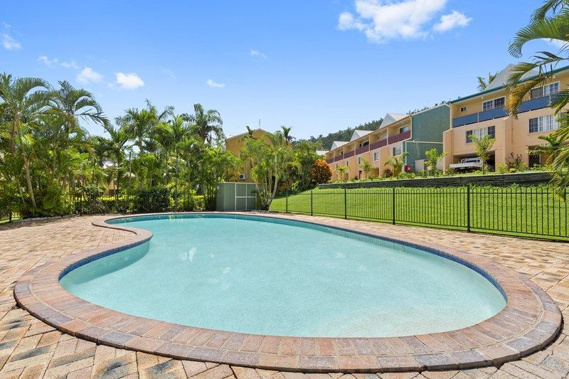 86/3 Eshelby Drive, Cannonvale QLD 4802, Image 2