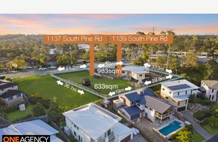 1137 - 1139 South Pine Road, Everton Hills QLD 4053