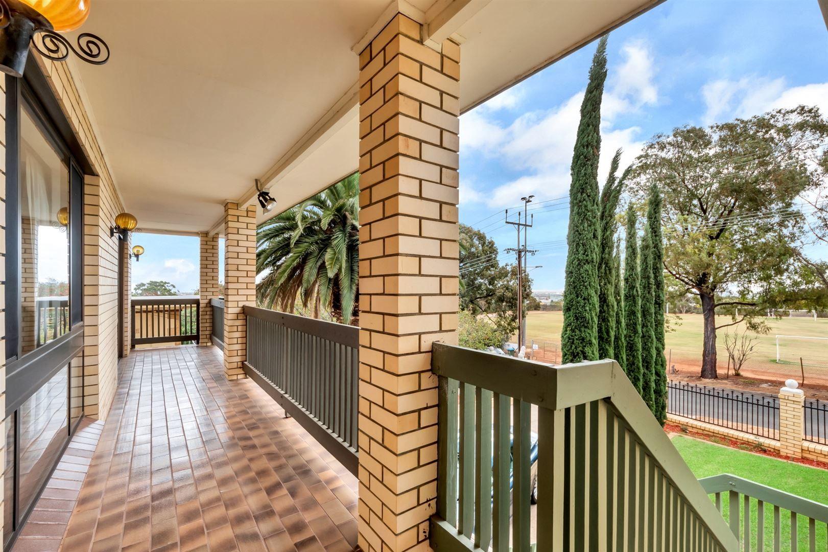 8 Mill Terrace, Eden Hills SA 5050 - House For Sale | Domain Eden Hills Home Design on the reaper hill, bliss hill, mount calvary hill, ash hill,