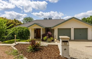 Picture of 23 Tanderra Crescent, Ngunnawal ACT 2913