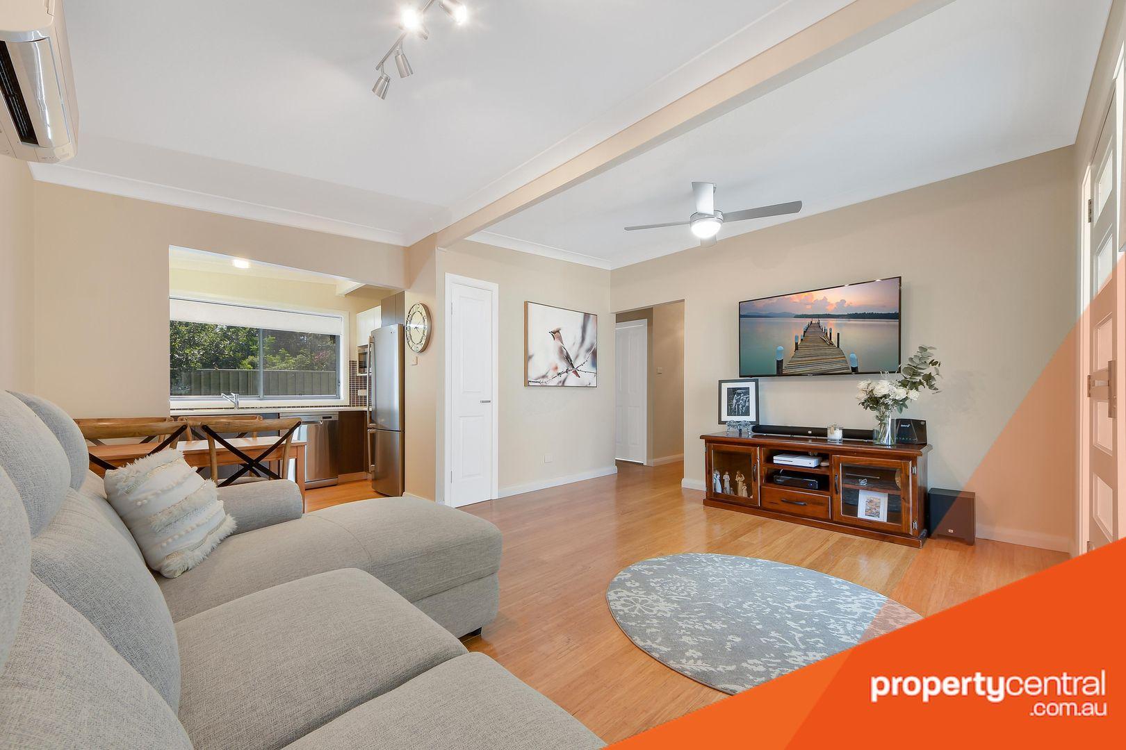 1 Murphy Street, Blaxland NSW 2774, Image 2