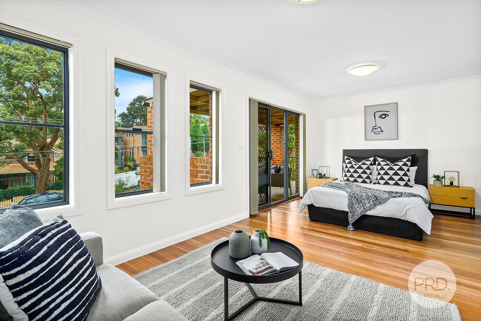 1/8 Australia Street, Hurstville NSW 2220, Image 2