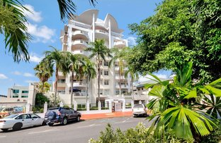 Picture of 16/73 Spence Street, Cairns City QLD 4870