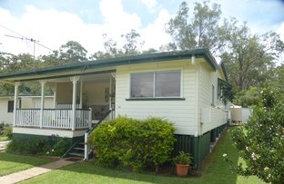 14 Grigg Street, Ravenshoe QLD 4888