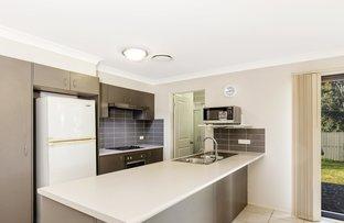 9 Rymill Road, Tregear NSW 2770