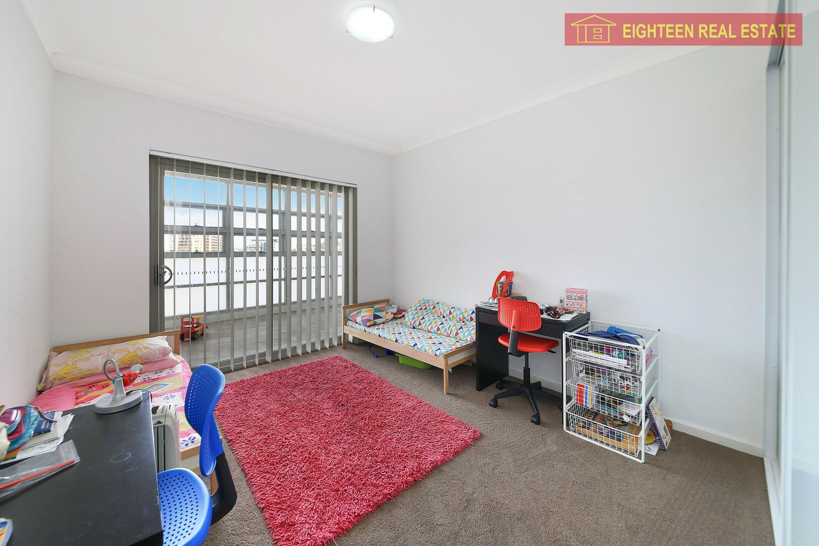 403/2A Lister Avenue, Rockdale NSW 2216, Image 1