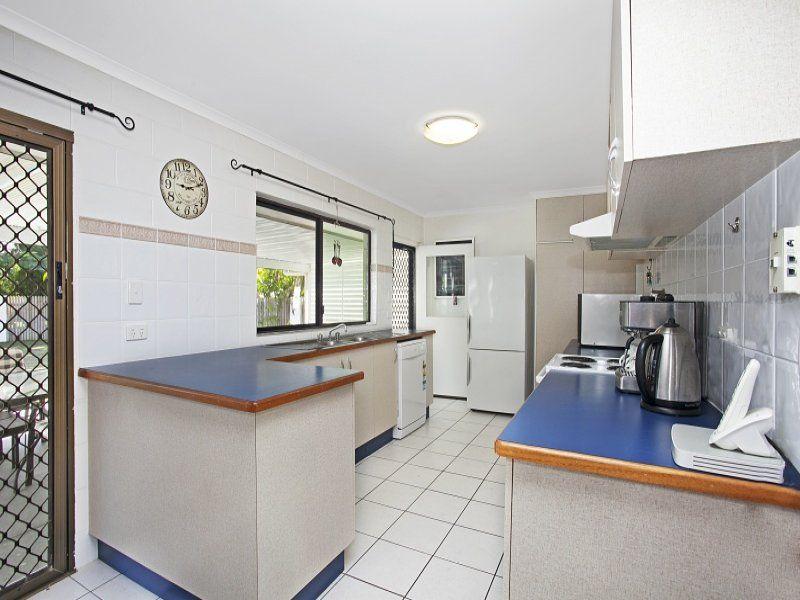 7 Burramugga Crescent, Kirwan QLD 4817, Image 2