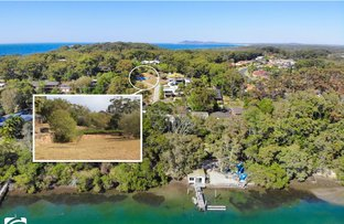 Picture of 70A Camden Head Road, Dunbogan NSW 2443