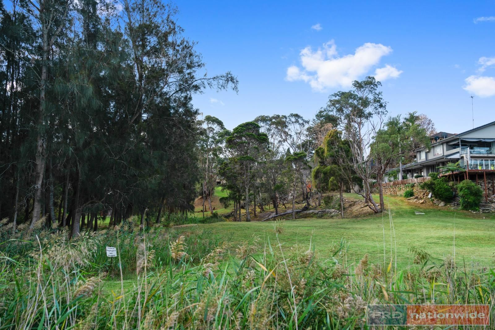 768c Henry Lawson Drive, Picnic Point NSW 2213, Image 2
