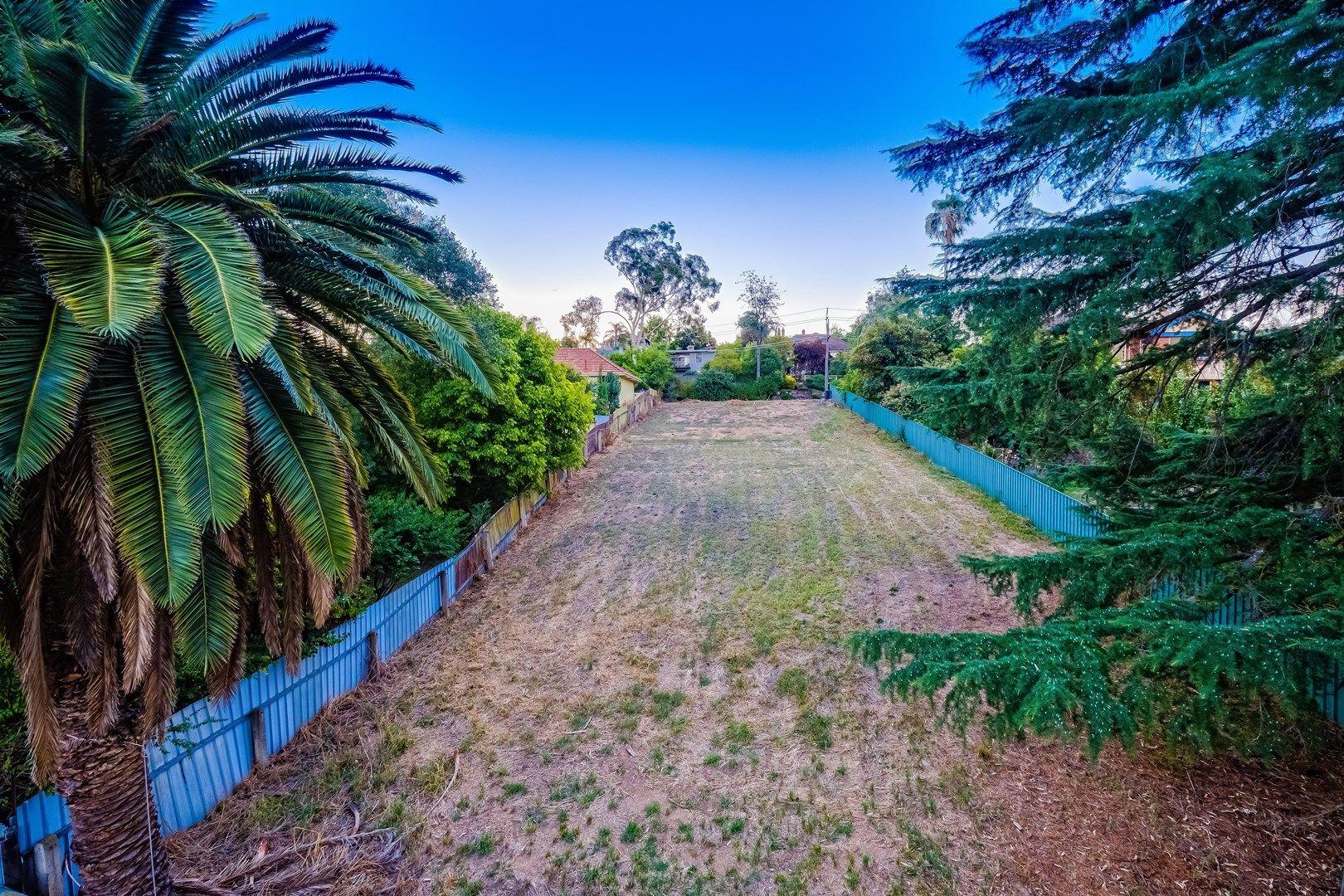 614 Sackville Street, Albury NSW 2640, Image 0