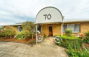 Picture of 70 High Street, Chiltern VIC 3683