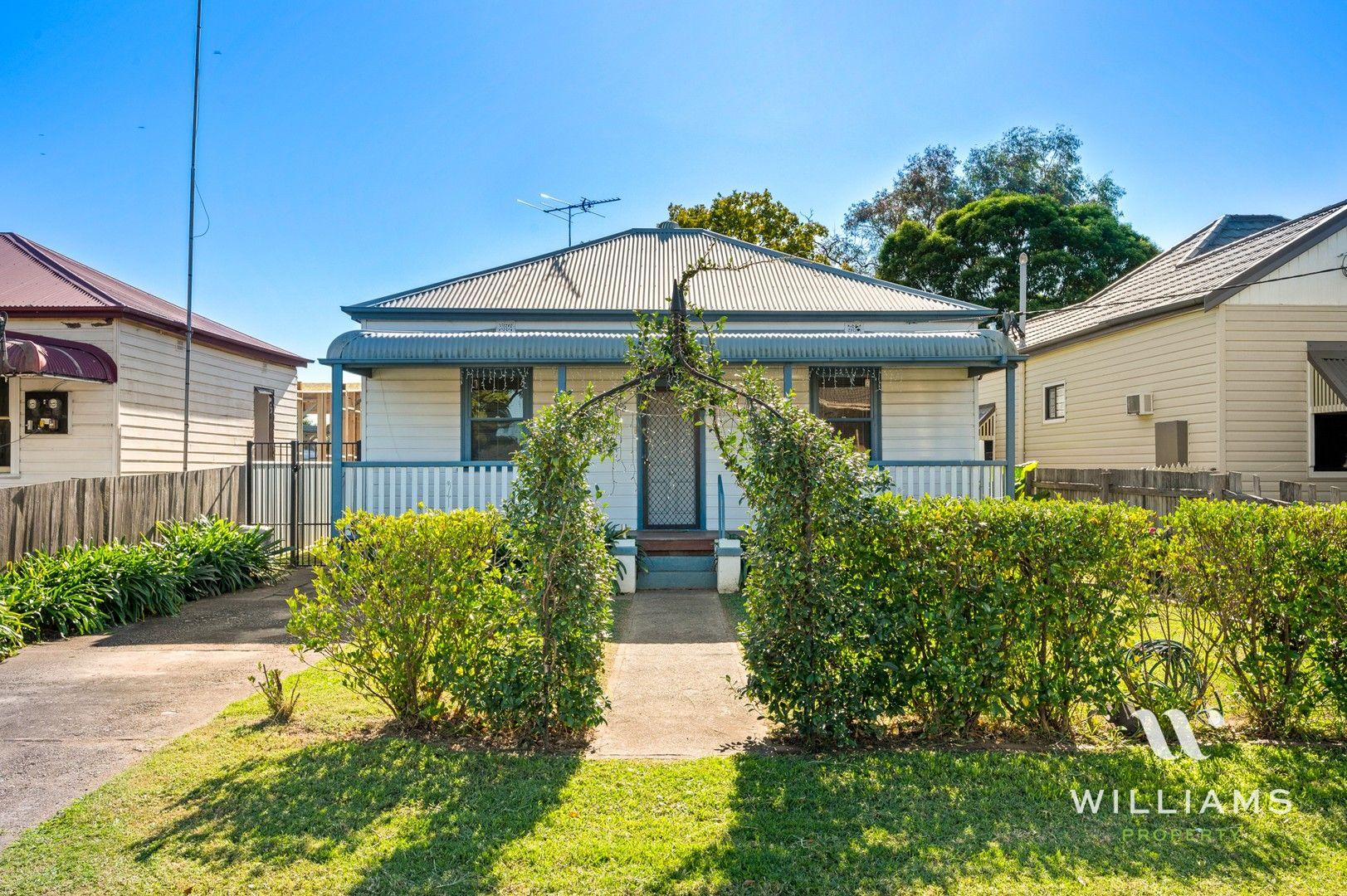 18 Gas Street, Singleton NSW 2330, Image 0
