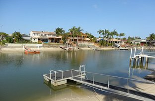 Paradise Point QLD 4216