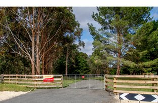Picture of 57 Harpley Road, Longford VIC 3851