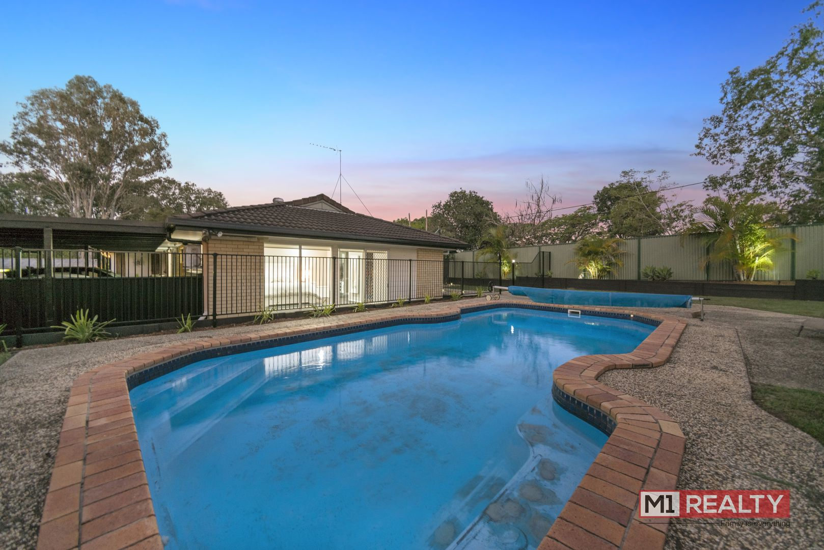 204 Latimers Crossing Road, Advancetown QLD 4211, Image 0