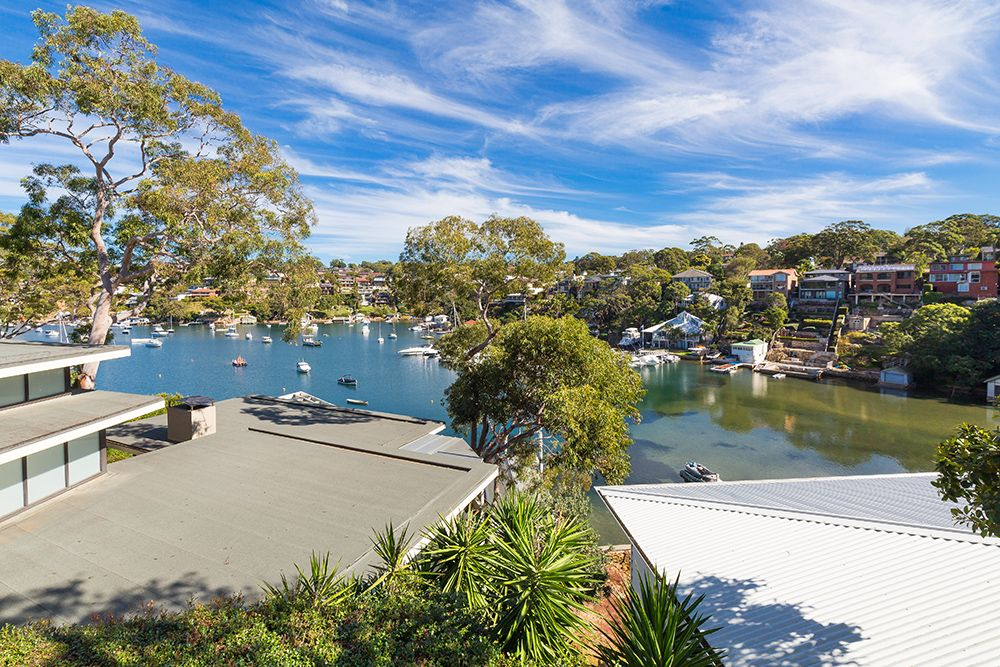 227 Gannons Road, Caringbah South NSW 2229, Image 2