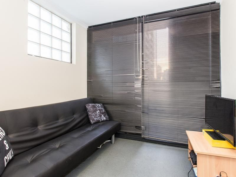 878/139 Lonsdale Street, Melbourne VIC 3000, Image 1