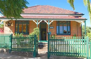 Picture of 208 Lilyfield Road, Lilyfield NSW 2040