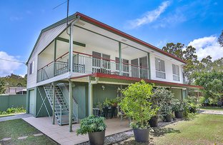 Picture of 37 Delisser Avenue, Toorbul QLD 4510