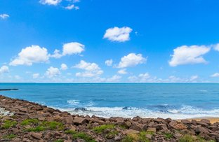 Picture of 3/63 Marina  Boulevard, Cullen Bay NT 0820
