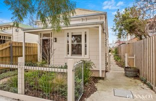 Picture of 26 Elphin Street, Newport VIC 3015