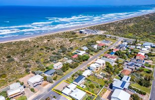Picture of 12 Hewett Road, Goolwa South SA 5214