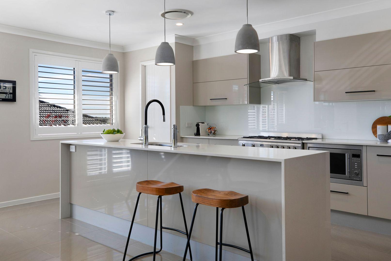 34 Cupitt Street, Mittagong NSW 2575, Image 1