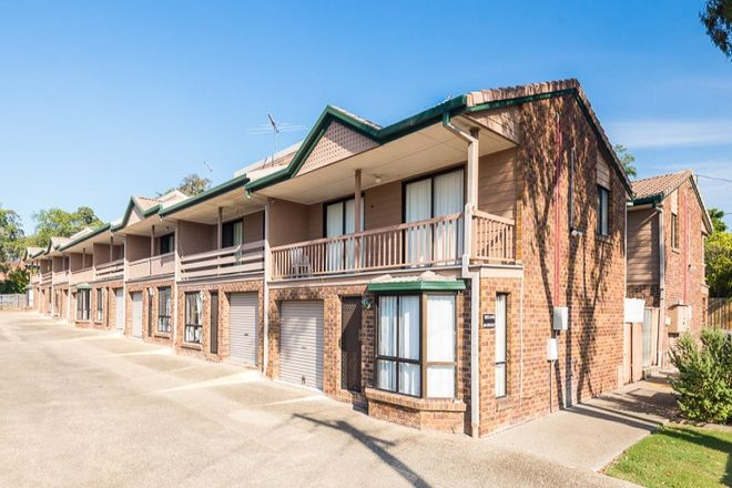Picture of 10/2 Bishop Street, EAGLEBY QLD 4207