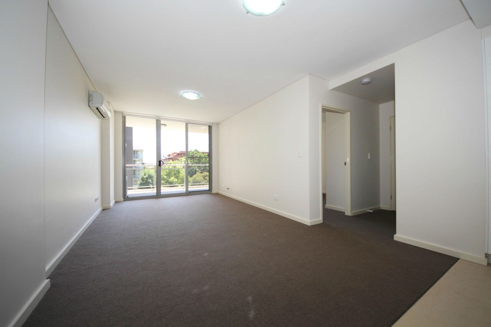 59/87-91 Campbell Street, Liverpool NSW 2170, Image 0