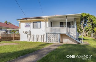 Picture of 4 Swallow St, Inala QLD 4077