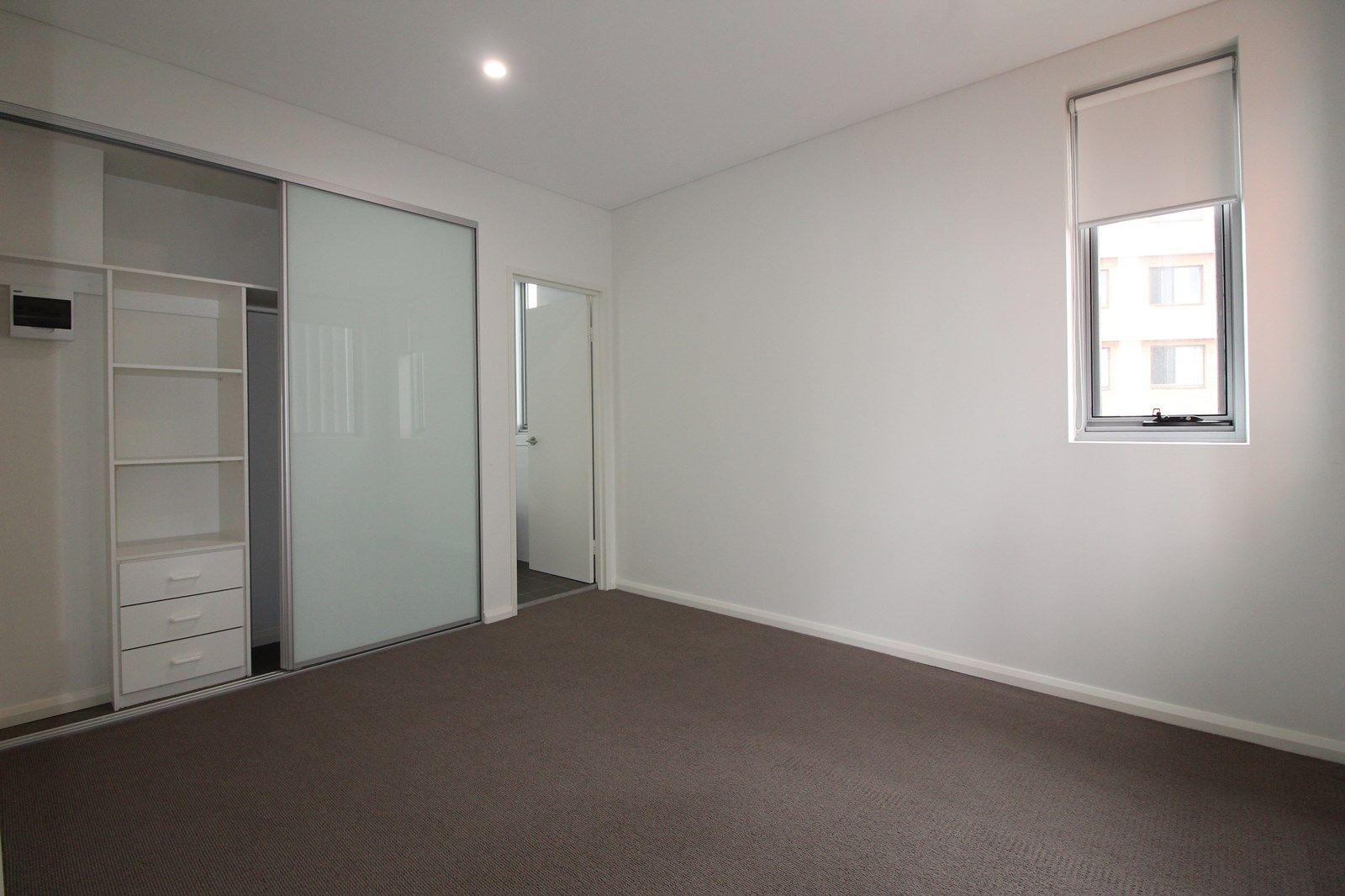 26/37 Campbell Street, Parramatta NSW 2150, Image 1