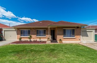Picture of 10 Armour Avenue, Underdale SA 5032