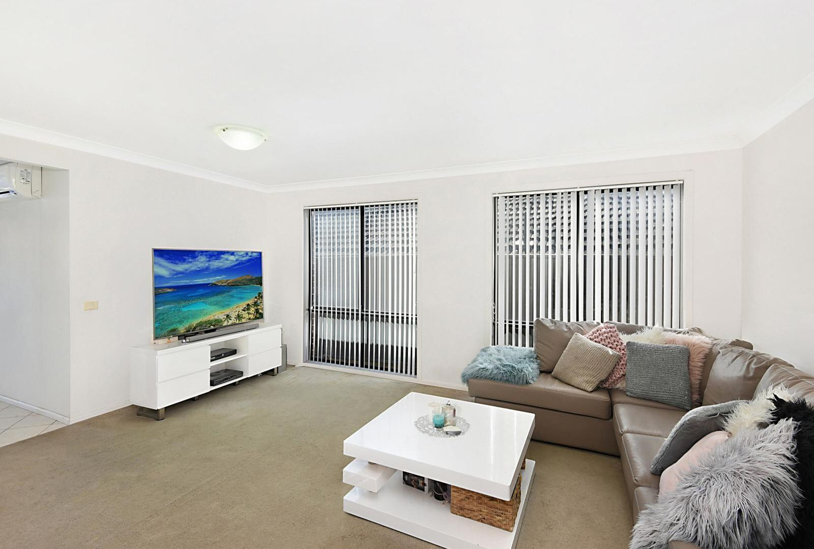 44 Timbercrest Chase, Charlestown NSW 2290, Image 1