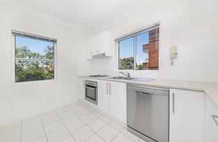 7/37 Kensington Road, Kensington NSW 2033