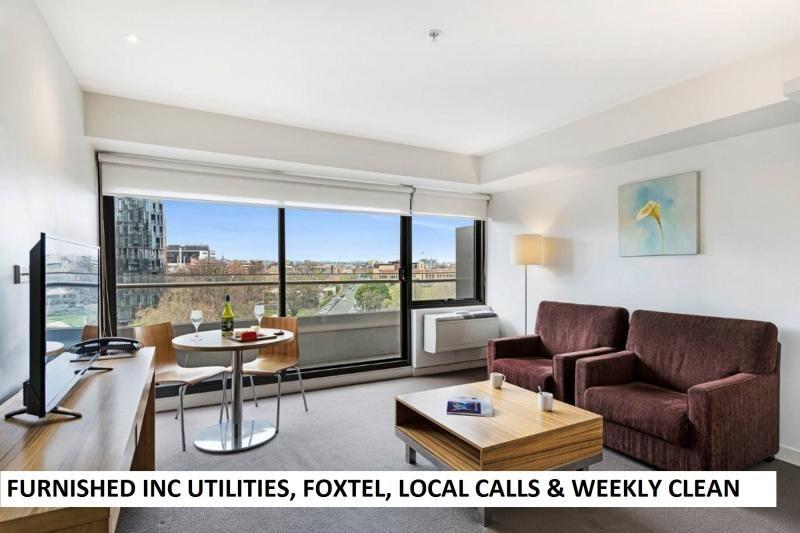 572 St Kilda Road, Melbourne 3004 VIC 3004, Image 0