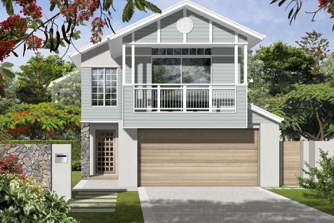 Picture of Lot 1996 Capestone Estate, MANGO HILL QLD 4509