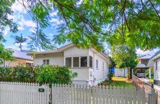 26 Agnew Street, Sandgate QLD 4017