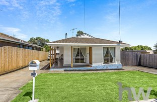 Picture of 53 Allambie Street, Leopold VIC 3224