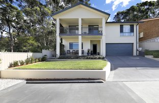 Picture of 85A North West Arm Road, Gymea NSW 2227