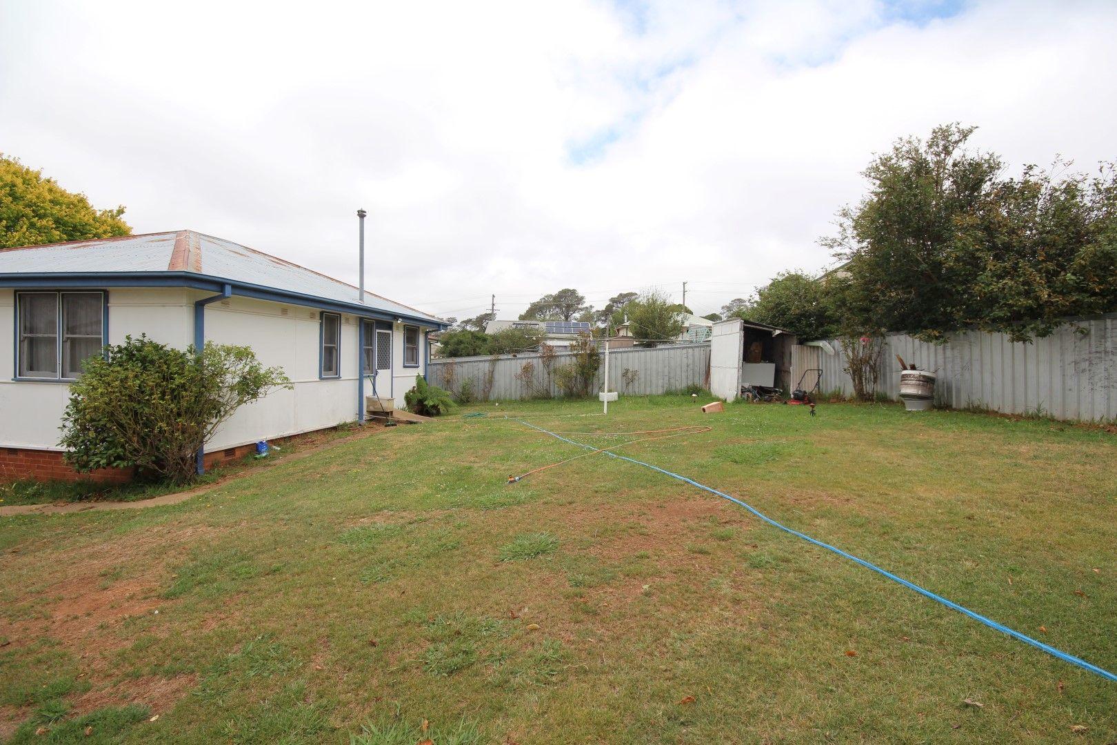 2 Luchetti Place, Oberon NSW 2787, Image 1