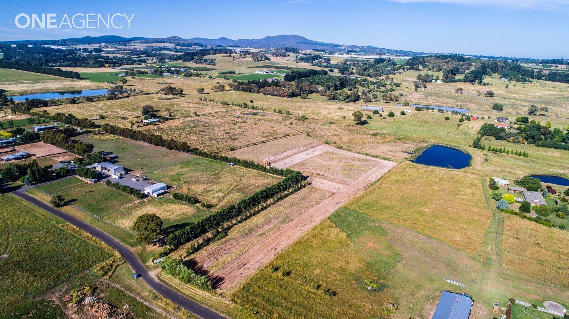 26-30/100 Lysterfield Road, Orange NSW 2800, Image 0