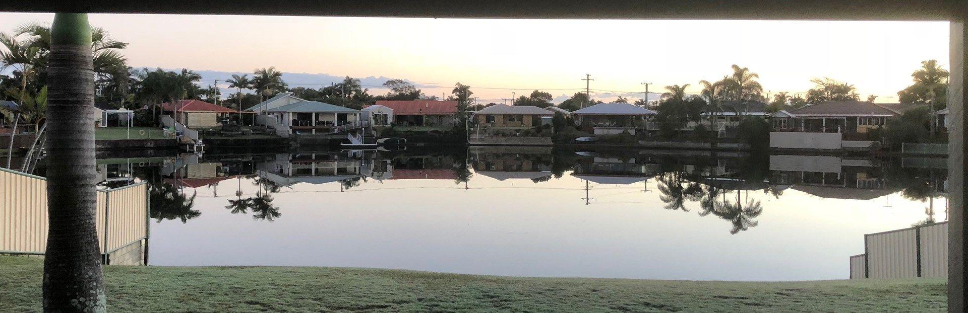 3 Boolagi Drive, Wurtulla QLD 4575, Image 0