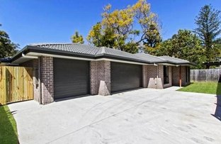 Picture of 49A/49B Sparkes Road, Bray Park QLD 4500