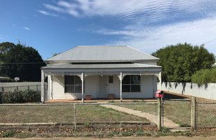 Picture of 8 Commercial Place, Koroit VIC 3282
